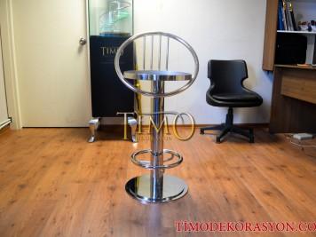 Sandalye Tasarımı Kod: ST-02